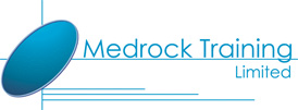 Medrock Training