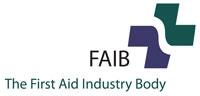FAIB_Logo_200px