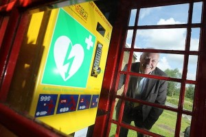 bt_phonebox_defibrillator